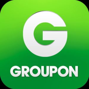 groupon todays deal upto $100