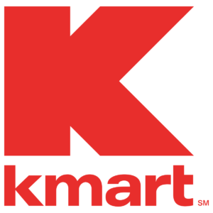 Kmart Promo Code 20 Off Entire Purchase