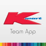 Kmart Coupons Promocodes