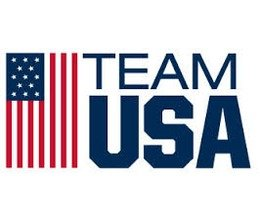 TeamUsa Shop Coupon Code