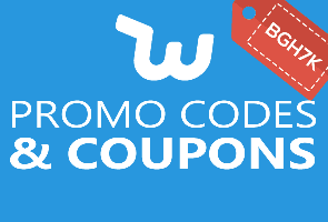 Wish Promocode New August-September 2017