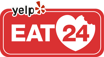 Eat24 Coupon Check Out All Latest Updated % Verified Eat24Hours Coupons & Promo Codes Save up to 15% with these current Eat24 Coupon $7. Get deals for restaurants and food with Eat24 promos from Usacouponscode.