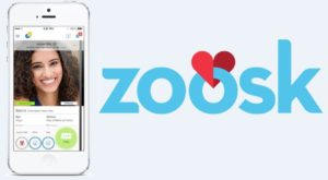 Zoosk 30 day trial