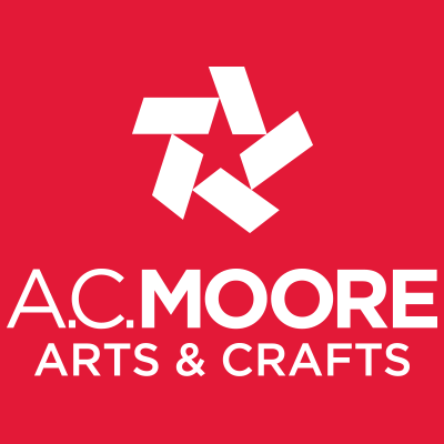 photograph relating to Ac Moore Printable Coupon titled AC Moore Coupon Promo Codes Specials 2018 SearsDeal