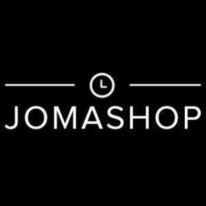 Jomashop Coupon Code