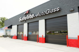 photo about Safelite Auto Glass Printable Coupon named $100 Most straightforward Safelite Car Gl Promo Code $100 (SEPT. 2019)
