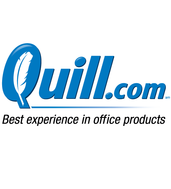 Quill Coupons 100 Off 200 w/ Quill Cookie Coupons 2018 ...