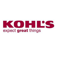 Kohls coupons code
