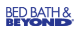20 Off Entire Purchase Bed Bath And Beyond