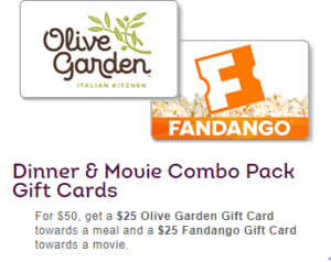 Olive Garden Coupons 2018 15 Off W Mar 39 18 Special Coupon