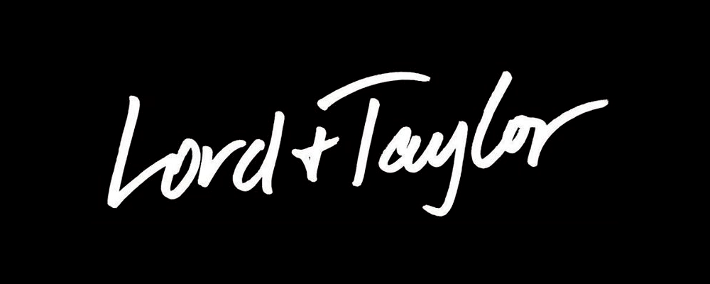 graphic relating to Lord and Taylor $15 Printable Coupon named 25 Off Lord and Taylor Coupon : 80% Off Promo Code Bargains 2017