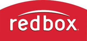 Redbox Coupons Specification