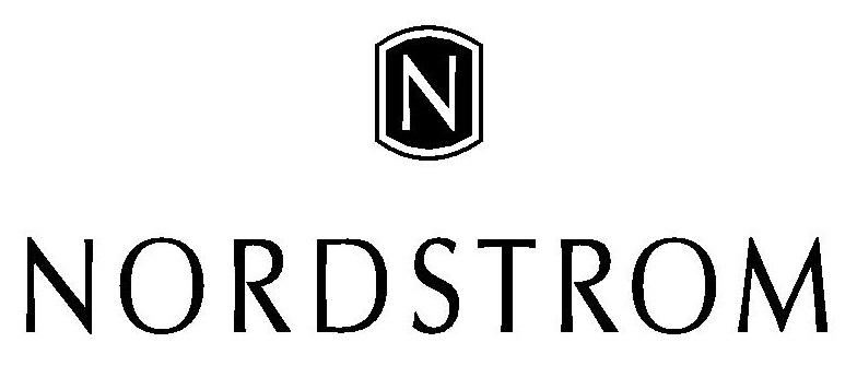 20 Off Nordstrom Coupon
