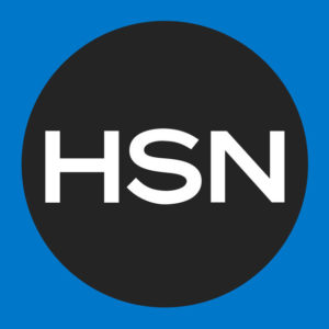 HSN Coupon Code For Existing Customers