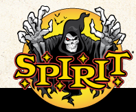 photo about Printable Spirit Halloween Store Coupon identify Spirit Halloween Promo Code : Coupon codes~20 Off 2017