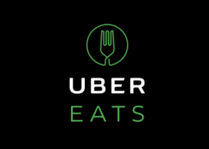 $50 Ubereats Promo Code For Existing Users (Sept   2019)