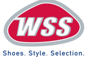 WSS Shoe Coupons