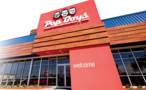 Pepboys Promo Code >> 35 W Top Pep Boys Coupons Mar 18 Promo Code Searsdeal