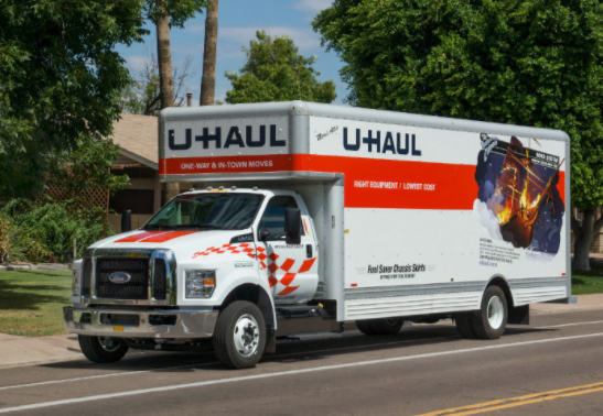 U-Haul: View all of our current discounts, specials and coupons for trucks, trailers, storage, hitches, propane, boxes and moving supplies.