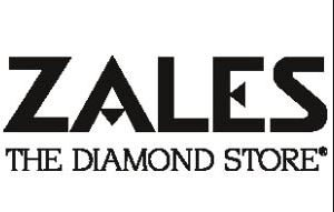 Zales Jewelry Coupon Codes