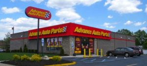 Advance Auto In Store Coupons >> 200 Off Advance Auto Parts Coupon Online In Store Coupons 2017