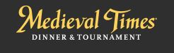 Medieval Times Tickets Coupons