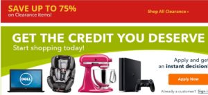 Fingerhut Promo Codes For Existing Customers