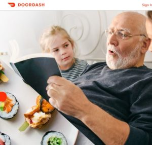 doordash promo code reddit existing customers july 2019